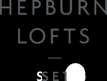 Hepburn Lofts